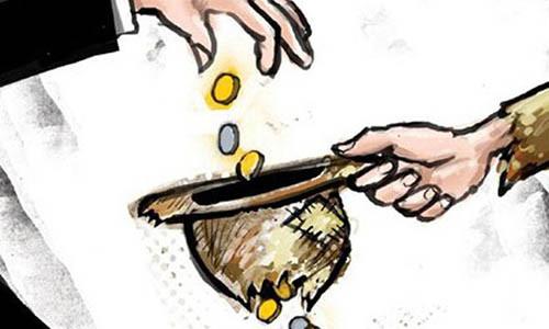 Càng biết sớm 10 quy tắc về tiền bạc bạn càng nhanh giàu