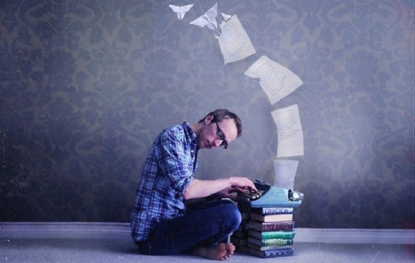 Luyện trí nhớ: Nếu không thể nhớ những công thức, bài học thì hãy lặp đi lặp lại nội dung