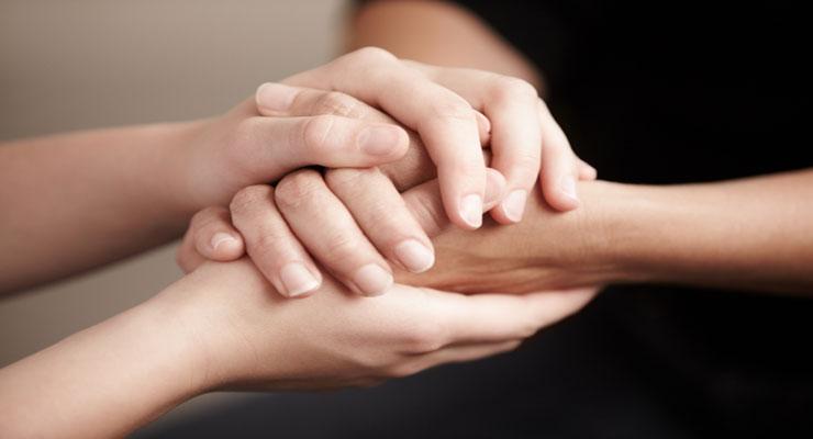 Bạn không thể thành công nếu không có người san sẻ khó khănhay nhận sự hỗ trợ từ người khác