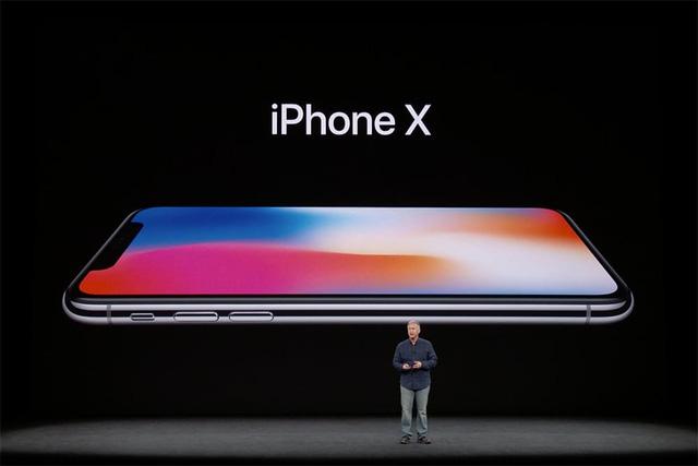 Cách tiết kiệm tiền mua iPhoneX