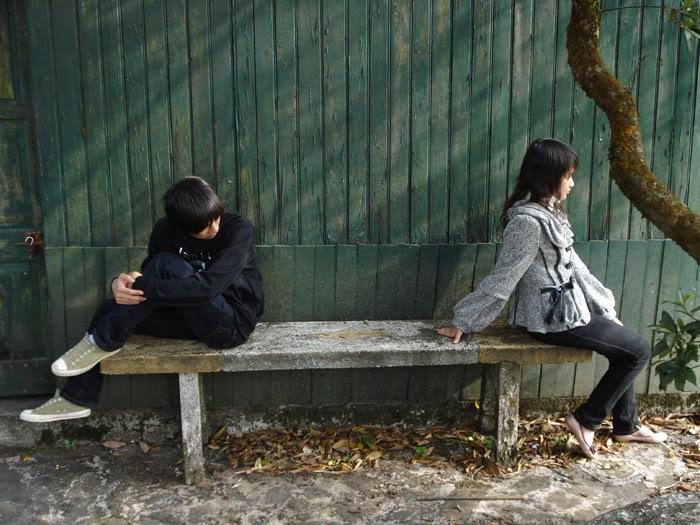 Sau khi chia tay thì phải làm gì? Đừng cố gắng trở thành bạn bè dù ở tình huống nào đi chăng nữa