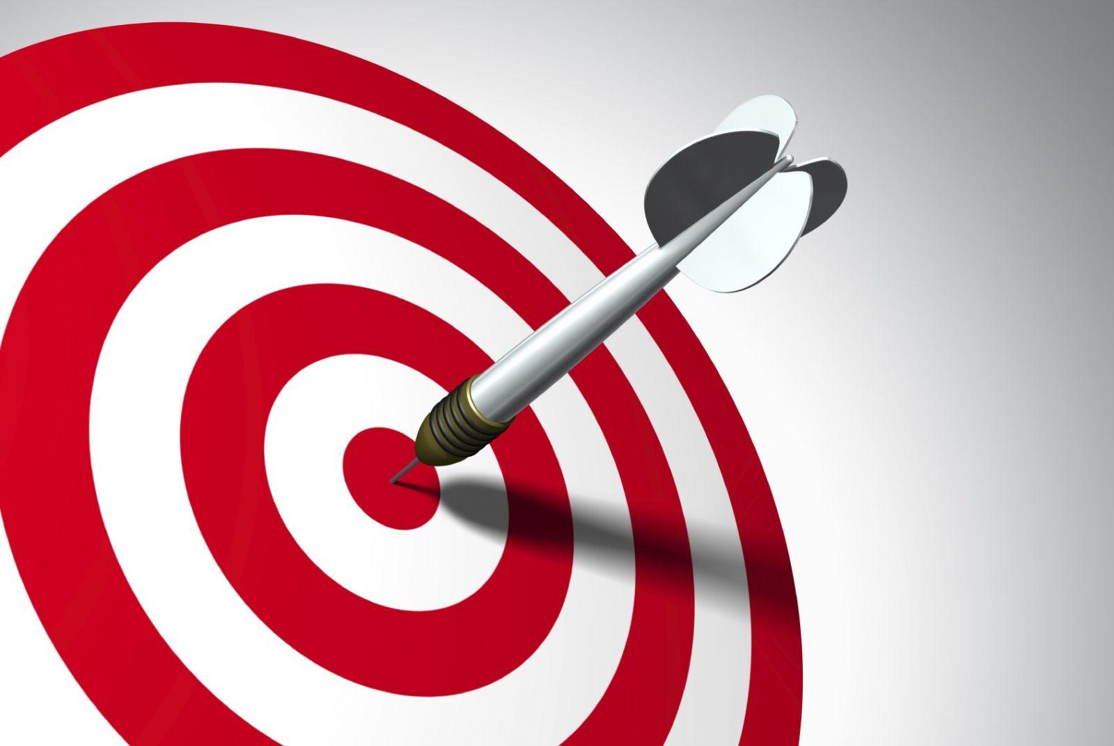 Quản lý công việc hiệu quả: Cần làm rõ những mục tiêu quan trọngvới bản thân