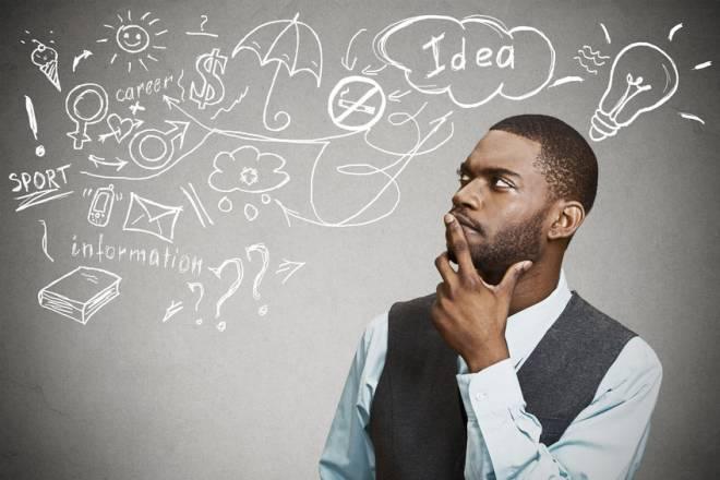 Quản lý công việc hiệu quả: Nghĩ về hậu quả giúp xác định tầmquan trọng của hành động
