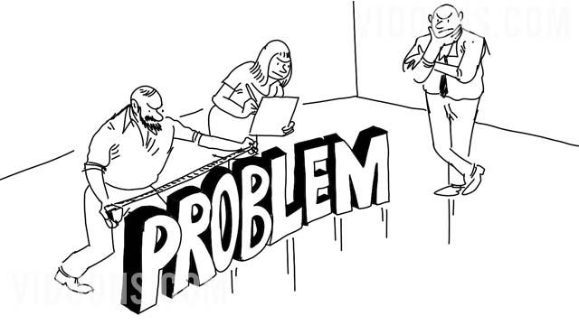 Quản lý công việc hiệu quả: Xác định những trở ngại giúp đạt mục tiêu nhanh hơn