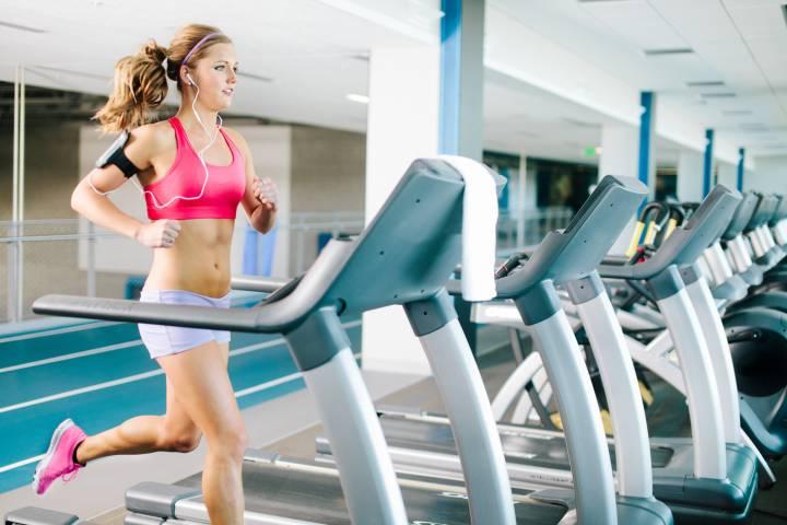 Quản lý thời gian hiệu quả: Tập luyện thể dục là một việc rất quan trọng nhưng không khẩn cấp (Ảnh: globalnews)