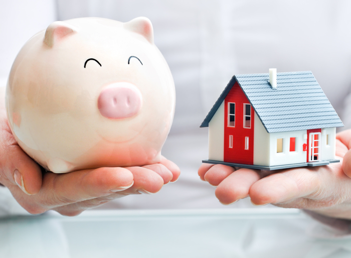 Quỹ LTSS giúptiết kiệm dài hạn hoặccho những trường hợp khẩn cấp (Ảnh: realestatestalk)