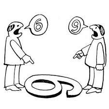 Tìm hiểu và suy xét vấn đề ở nhiều góc độ và liên kết chúng lạiđể hiểu rõ vấn đề mắc phải