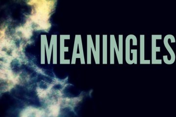 Hãy Vui Sống - Làm việc có ý nghĩa