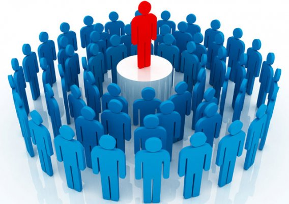 Kỹ năng lãnh đạo