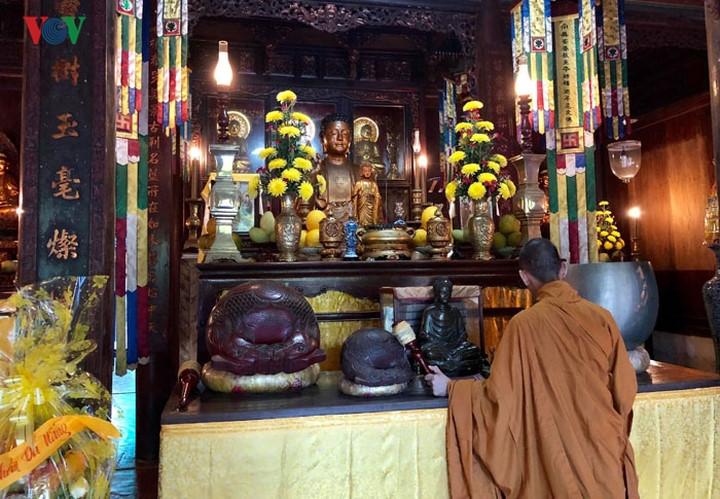 Kham pha ngoi co tu noi thien su Thich Nhat Hanh tinh duong-Hinh-13