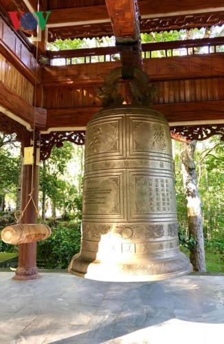 Kham pha ngoi co tu noi thien su Thich Nhat Hanh tinh duong-Hinh-8