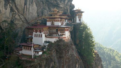Giai ma bi mat hanh phuc cua nguoi dan Bhutan-Hinh-3