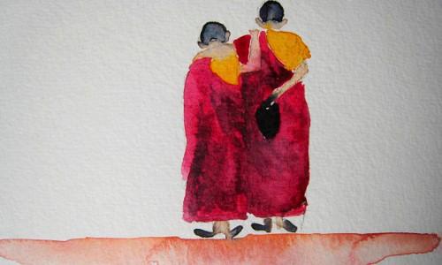 Phat day: 6 truong hop tuyet doi khong nen sat sinh