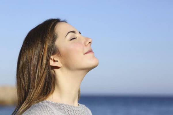 Dù thế nào cũng phải tìm cách vượt qua lo lắng căng thẳng