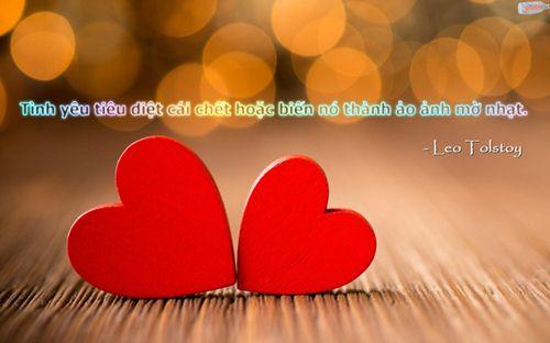 cuoc song hanh phuc