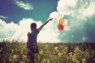thế nào là hạnh phúc